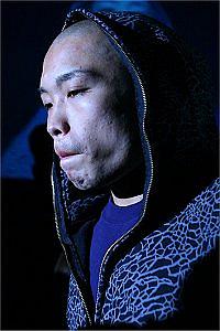 Ippo Watanuki
