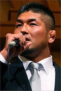 Katsuhisa Fujii