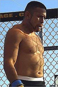 Randy Velarde