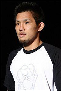 Tenkei Oda