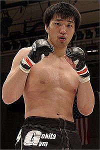Yusuke Endo