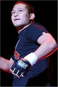 Asaki Honda