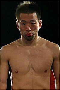 Kenichiro Marui