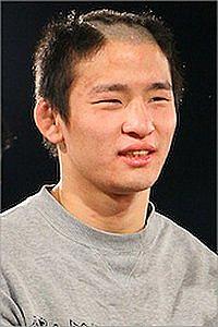 Kosuke Eda