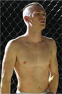 Kyle Brees