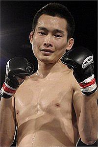 Masaaki Sugawara