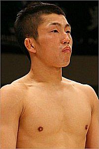 Nobuhiro Hayakawa