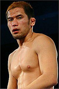 Takehiro Ishii