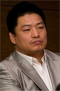 Mu Bae Choi