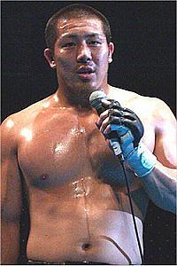 Hiroki Ozaki