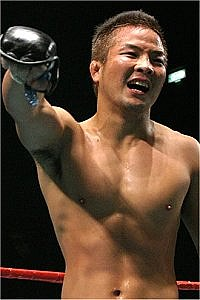 Junya Kodo