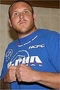 Kyle Levinton