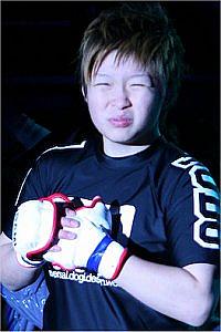 Shiho Shiho