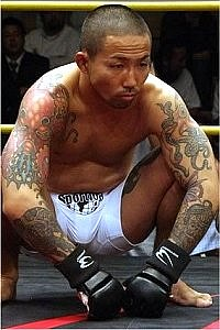 Tomomi Iwama