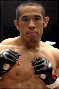 Takuhiro Kamikozono