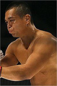 Tetsuo Seto
