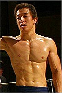Yasuhiro Kanayama