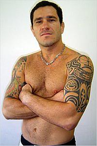 Diego Braga Alves