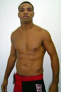 Fabio Oliveira