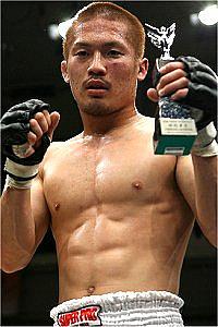 Koichiro Matsumoto