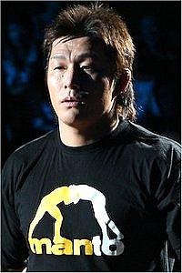 Makoto Ishikawa