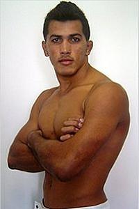 Rogerio Silva de Souza