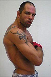 Marcelo Alfaya