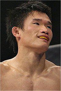 Jae Suk Lim