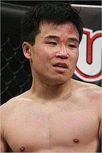 Shingo Kohara