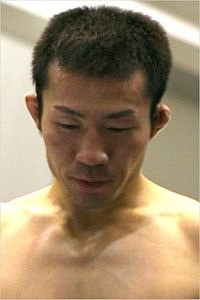 Shinichi Hanawa