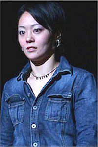 Ikuma Hoshino