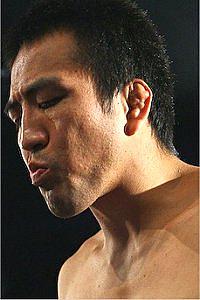 Hisaki Hiraishi