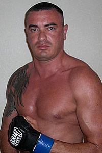Zoran Saric