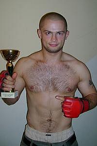 Michal Mankiewicz