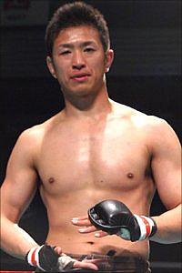 Akihiro Yamazaki