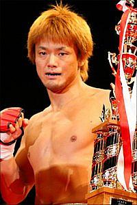 Hiroshi Umemura