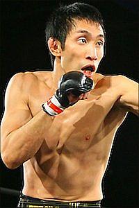 Joji Shimada