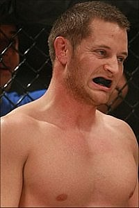 Mark Kergosien