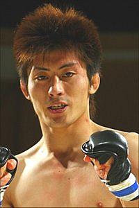 Tatsuro Kamei