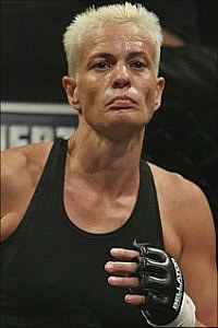 Yvonne Reis