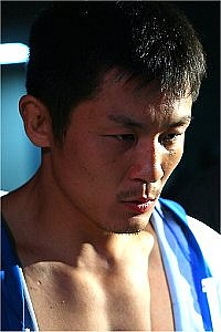 Young Choi
