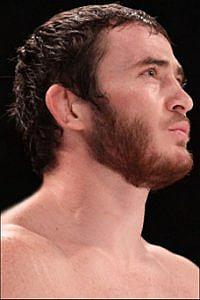 Marat Ilaev