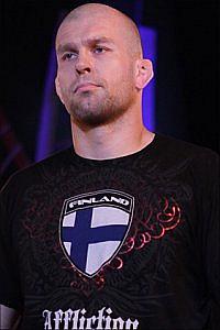 Mikko Suvanto