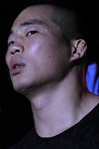 Yui Chul Nam