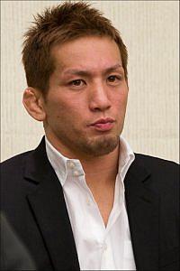 Eiji Mitsuoka
