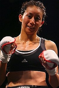 Hiroko Kitamura