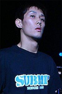 Shinya Murofushi