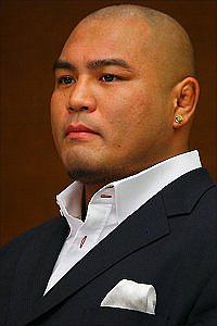 Yoshihiro Nakao