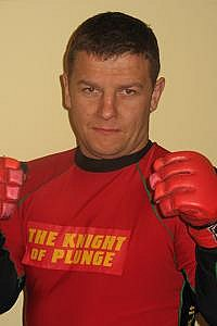 Marius Mazulis