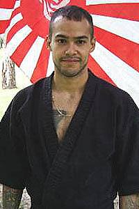 Rene Diosdado